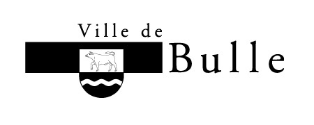 Rencontres bulle